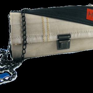 Clutch / Unterarm-Taschen