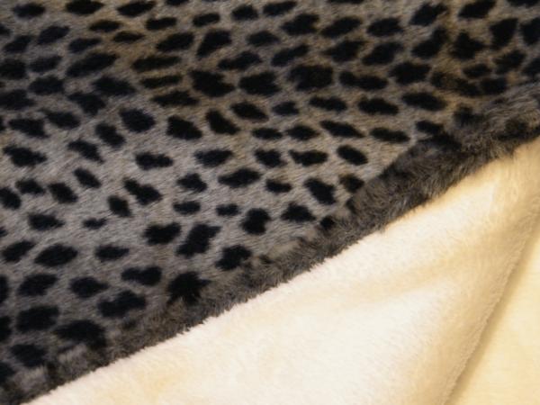 handgemachter Schal